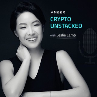 Crypto Unstacked