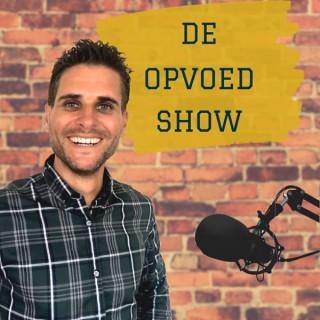 De Opvoed Show