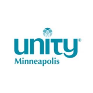 Unity Minneapolis