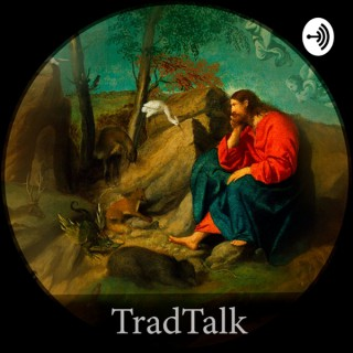 TradTalk