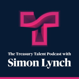 The Treasury Talent Podcast