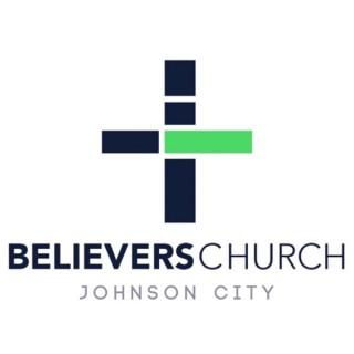 Believers Church of Johnson City