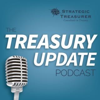 The Treasury Update Podcast