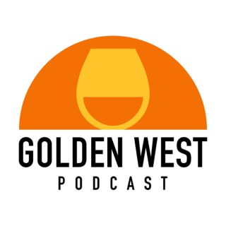 Golden West Podcast