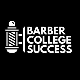 Barber College Success