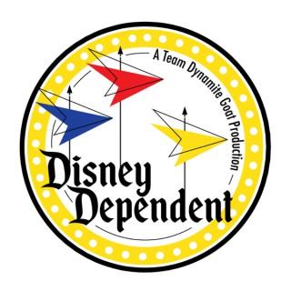 Disney Dependent