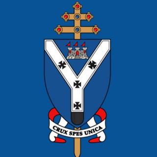 St Mary's Catholic Cathedral, Edinburgh