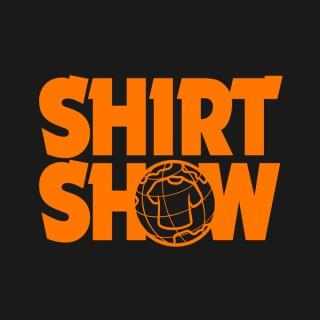 SHIRT SHOW
