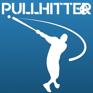 Pull Hitter Fantasy Baseball