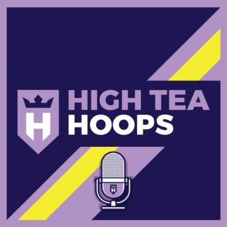 High Tea Hoops