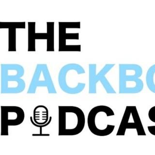 Backboard Podcast