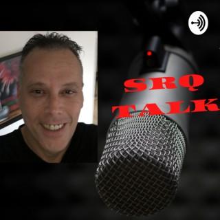 SRQ TALK SHOW