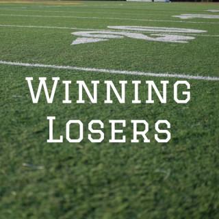 Winning Losers