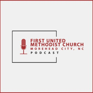 FUMCMHC's Podcast