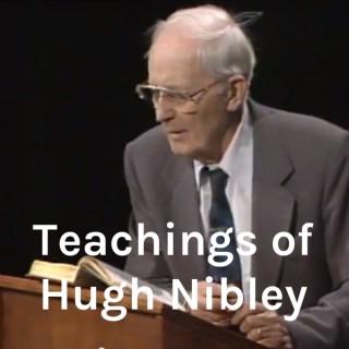 Teachings of Hugh Nibley