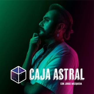 Caja Astral