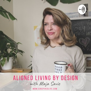 Aligned Living by Design
