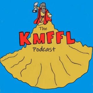 KMFFL Podcast