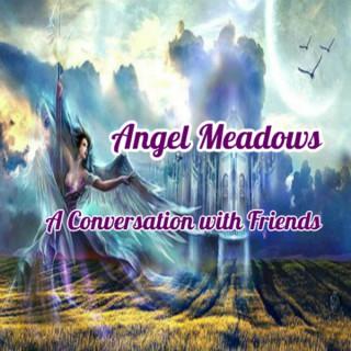 Angel Meadows