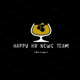 Happy Hr news team
