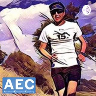Advanced Endurance Coaching