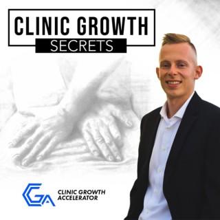 Clinic Growth Secrets