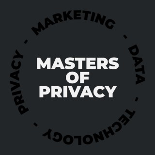 Masters of Privacy (ES)