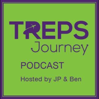 Treps Journey