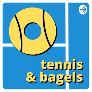 Tennis & Bagels Podcast