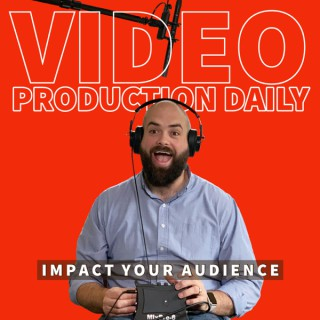 Video Production Daily