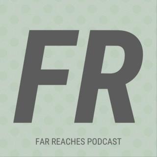 Far Reaches