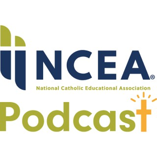NCEA Podcast