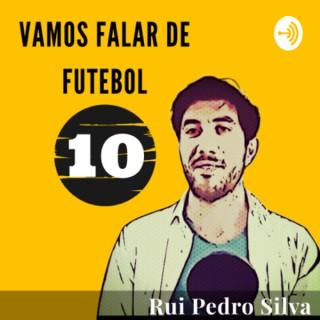 Vamos Falar de Futebol 10