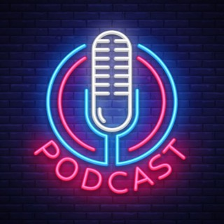 Les Podcasts de Garage