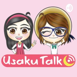 Usaku Podcast