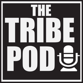 The Tribe 10k Podcast