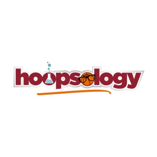 Hoopsology Podcast