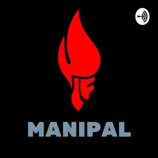 New Life Fellowship Manipal