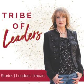 Tribe of Leaders