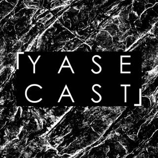 YASEcast
