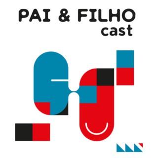 Pai&Filho Cast