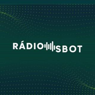 Rádio SBOT