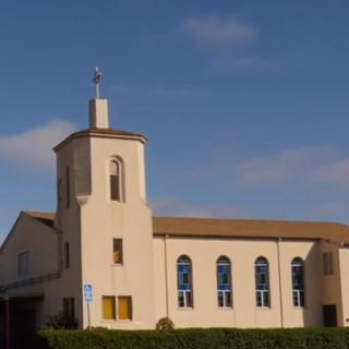 Bethel Community San Leandro