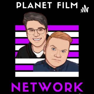Planet Film Network