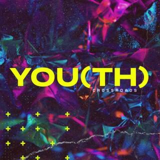 Crossroads Youth