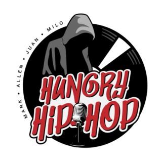 Hungry Hip Hop