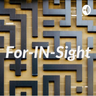 For-IN-Sight