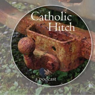 Catholic Hitch