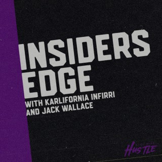 Insiders Edge