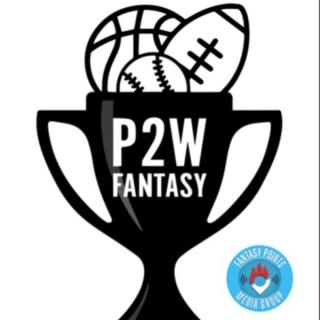 P2W Fantasy
